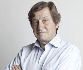 Bruce Dévernois,  Avocat dans le domaine de la gouvernance du temps de travail et des ressources humaines